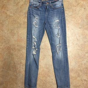 Final price 🏷Women's/ juniors jeans